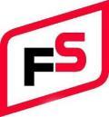 FS Minibuses Preston - Preston Minibuses, hire minibuses